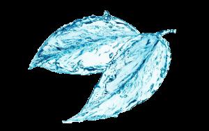 """Акция! 3 упаковки кислородной воды """"Байкал Аква 0,33л"""" по цене 2-х."""