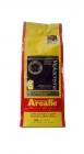 Кофе в зернах Arcaffe MOKACREMA 500г