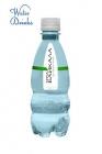 """Кислородная вода """"Сила Байкала"""" 0,33л"""