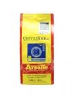 Кофе в зернах Arcaffe ROMA (РОМА) 250г