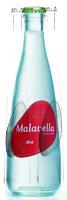 Столовая вода Malavella 0,33 л