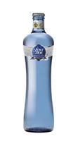 Столовая вода Fontdor 0,5 л