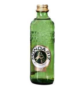 Столовая вода «Мондарис» Mondariz 0,33 л