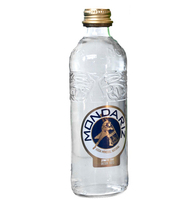 Столовая вода Mondariz 0,33л (негаз.)