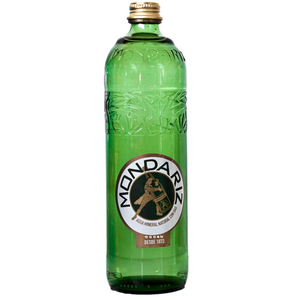 Столовая вода «Мондарис» Mondariz 0,75 л