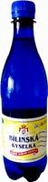 Минеральная вода Билинская Киселка 0,5л