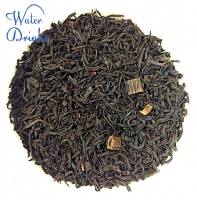 Черный чай Artee Ваниль (Black Tea Vanilla) 250г