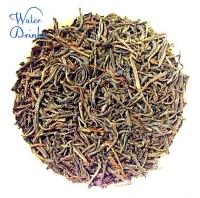 Черный чай Artee Цейлон ОПИ Петтиагалла (Ceylon OPI Pettiagalla) 1кг