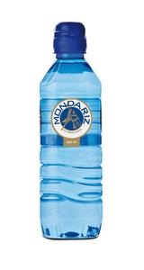 Столовая вода «Мондарис» Mondariz б/г ПЭТ 0,5 л