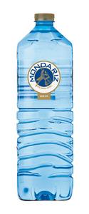 Столовая вода «Мондарис» Mondariz б/г ПЭТ 1,5л