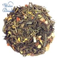 Зеленый чай Artee Чары эльфов-Эльфензаубер (Elfenzauber) 250г