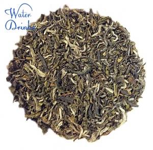 Белый чай Artee Белая обезьяна (China White Monkey) 250г