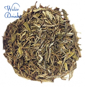 Белый чай Artee Снежные бутоны (China Snowbuds) 250 г