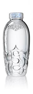 Питьевая вода «Серябь» стекло 0,33 л