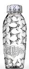 Питьевая вода «Серябь» ПЭТ 0,33 л