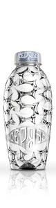 Питьевая вода «Серябь» ПЭТ 0,5 л