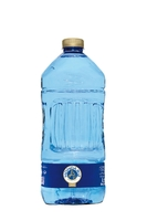 Столовая вода «Мондарис» Mondariz б/г ПЭТ 0,33 л