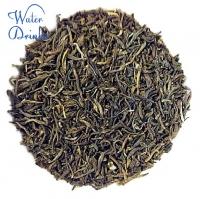 Зеленый чай Artee Китайский жасминовый  Бай Мао Хуо (China Jasmin Bai Mao Huo) 250г