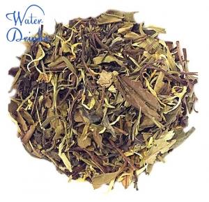 Белый чай Artee Бамбуковое наслаждение (Bamboo Delight) 250г