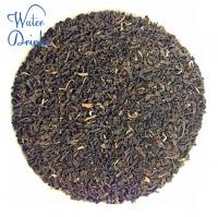 Черный чай Artee Английский завтрак (English Breakfast) 1000 г