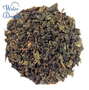 Чай Улун Artee Китайский Улун Тигуаньинь (China Oolong Ti Kuan Yin Tieguanyin) 250г