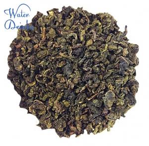 Чай Улун Artee Китайский Молочный Улун (China Milky Oolong) 250г
