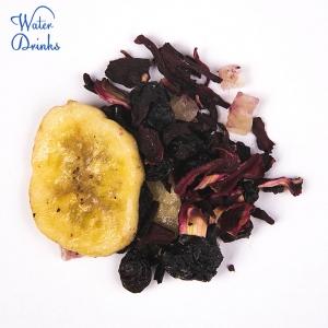 Cherry-Banana  (Вишня с бананом) 250г