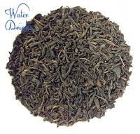 Черный чай Artee Лапсанг сушонг (Lapsang Souchong) 1000г
