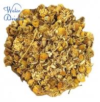 Camomile flowers (Ромашка цветы) 250г
