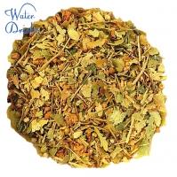 Lindenflowers (Липовый цвет) 250г