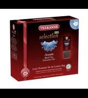 Пакетированный чай TEEKANNE Ассам (Select 1812)