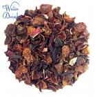 Hibiscus-Rosehip (Каркаде с шиповником) 250г