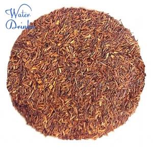 Redbush pure organic (Ройбуш  чистый органический) 250г