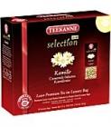 Пакетированный чай TEEKANNE Ромашка (Select 1812)